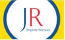 JR Property Services