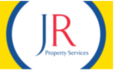 JR Property Services logo