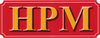 HPM Estate and Letting Agents logo