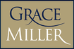 Grace Miller & Co Ltd logo