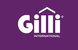 Gilli International Property Ltd
