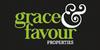 Grace & Favour Properties logo
