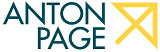 Anton Page Logo