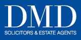 DMD Law Logo