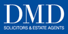 DMD Law logo