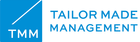 Tailor Made Management Ltd logo