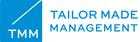 Tailor Made Management Ltd Logo