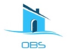 Othen Business Services logo