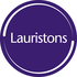 Lauristons - Battersea logo