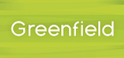 Greenfields Estate Agents logo