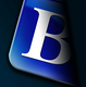 Balgores Upminster Logo