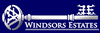 Windsors Estates logo