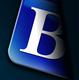Balgores Romford Logo