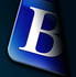 Logo of Balgores Romford