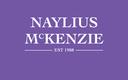 Naylius McKenzie Logo