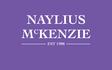 Naylius McKenzie, NW3