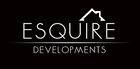 Esquire Developments - Penny Close logo