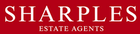 Sharples Estate Agents logo