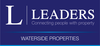Leaders Waterside - Brighton Marina logo