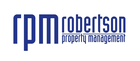 Robertson Property Management, DD1