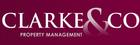 Clarke & Co, FY1