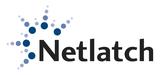 Netlatch Ltd Logo