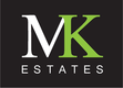 MK Property and lettings Ltd