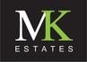 MK Estates logo