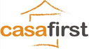 CASA FIRST logo