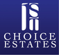 1st Choice Estates Ltd