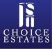 1st Choice Estates Ltd, SE5