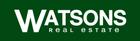 Watson Real Estate logo