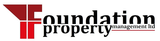 Foundation Property Logo