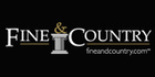 Fine & Country - Radlett logo