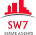 SW7 Estate Agents Logo