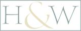 Hillier & Wilson Ltd