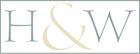 Hillier & Wilson Ltd logo