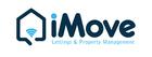 iMove Homes, SO17