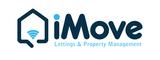 iMove (South) Ltd
