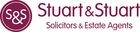 Stuart and Stuart WS logo