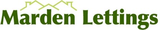 Marden Lettings Logo
