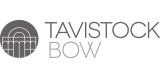 Tavistock Bow Logo