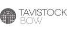 Tavistock Bow, WC2E