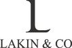Lakin & Co, UB8