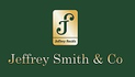 Jeffrey Smith & Co Logo