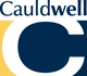 Logo of Cauldwell