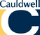 Marketed by Cauldwell