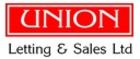 Union Letting & Sales Ltd logo