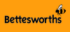 Marketed by Bettesworths