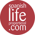 Spanish Life Properties